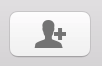 Image of the mac version of the share button