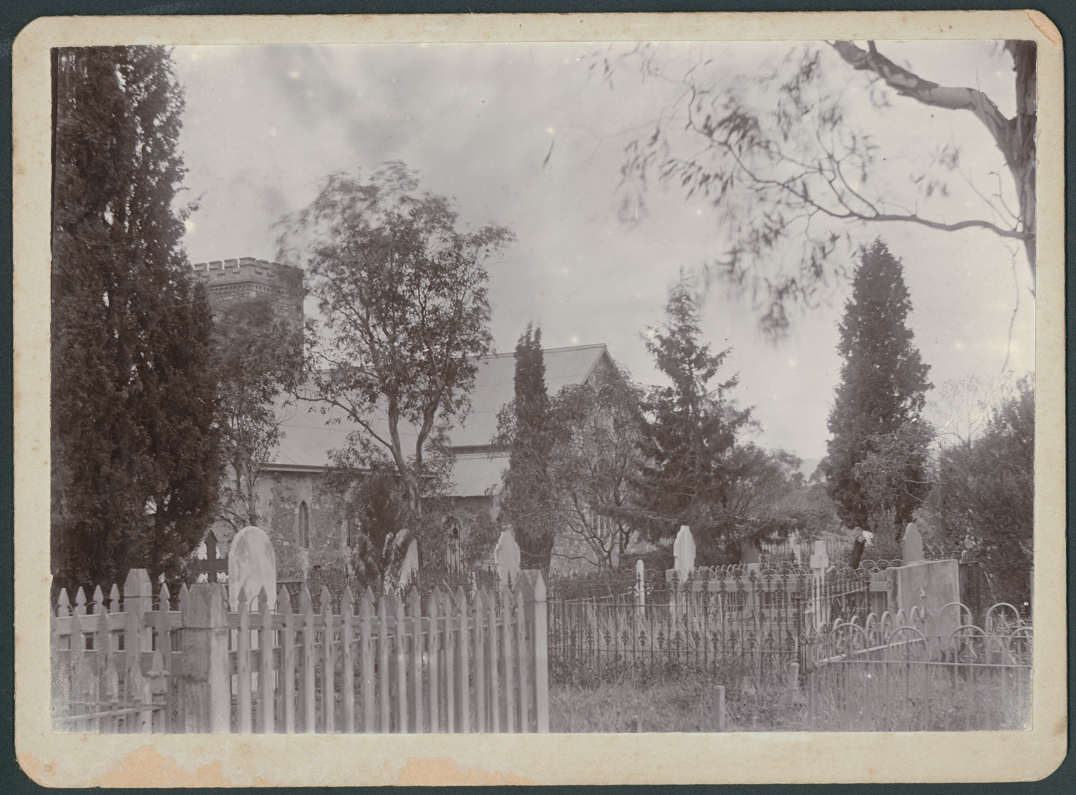 Introduction births deaths and marriages libguides at state st marys church south road c 1910 b 23387 aiddatafo Gallery
