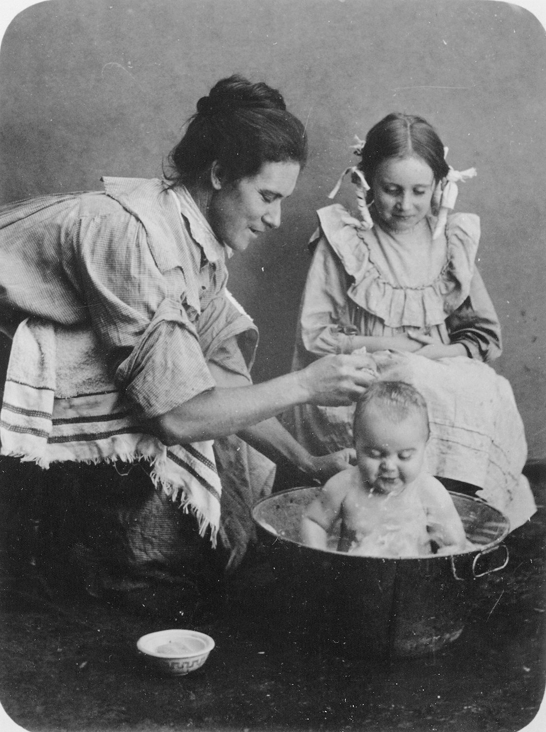 Sa births births deaths and marriages libguides at state australian birth registrations aiddatafo Gallery