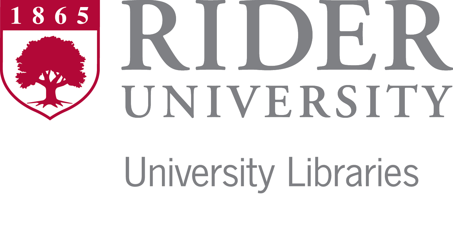 The Rider University Libraries