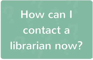 "Image: ""How can I contact a librarian now?"""