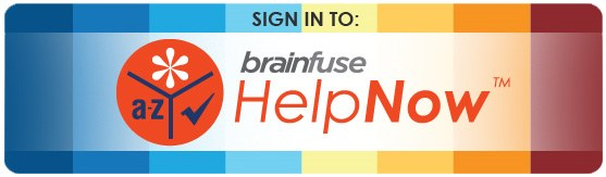 BrainFuse Sign-in