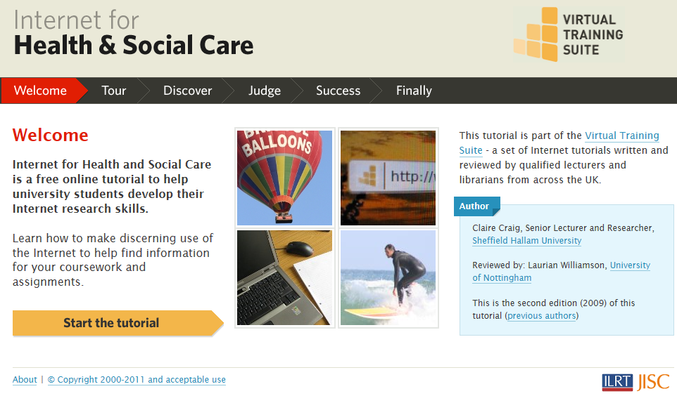 Health and social care coursework help