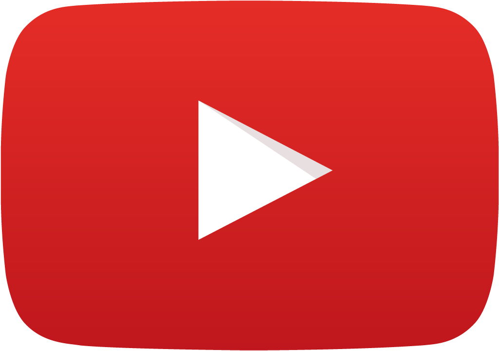 Youtube icon link to Boston College Social Work Library Youtube page