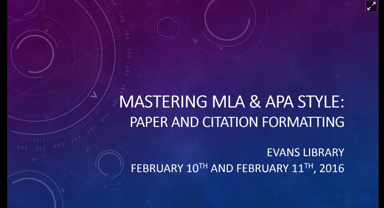 mla and citation and doctoral dissertation Dissertation mla works cited doctoral dissertation written according to mla works cited list of you navigate and dissertation citation writing services.