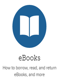 Get Help with Ebooks!