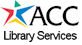 ACC Reference Services