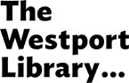 Reference Westport Library