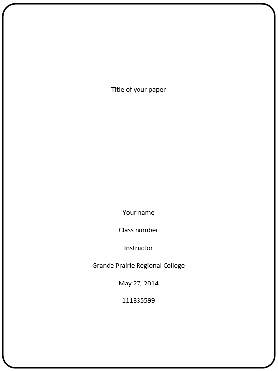 manual of style research paper A manual for writers of research papers, theses, and dissertations is a style guide for writing and formatting research papers, theses, and dissertations and is published by the university of chicago press.