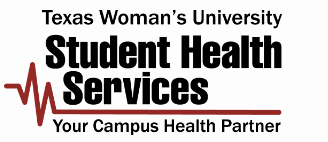 TWU Student Health Services