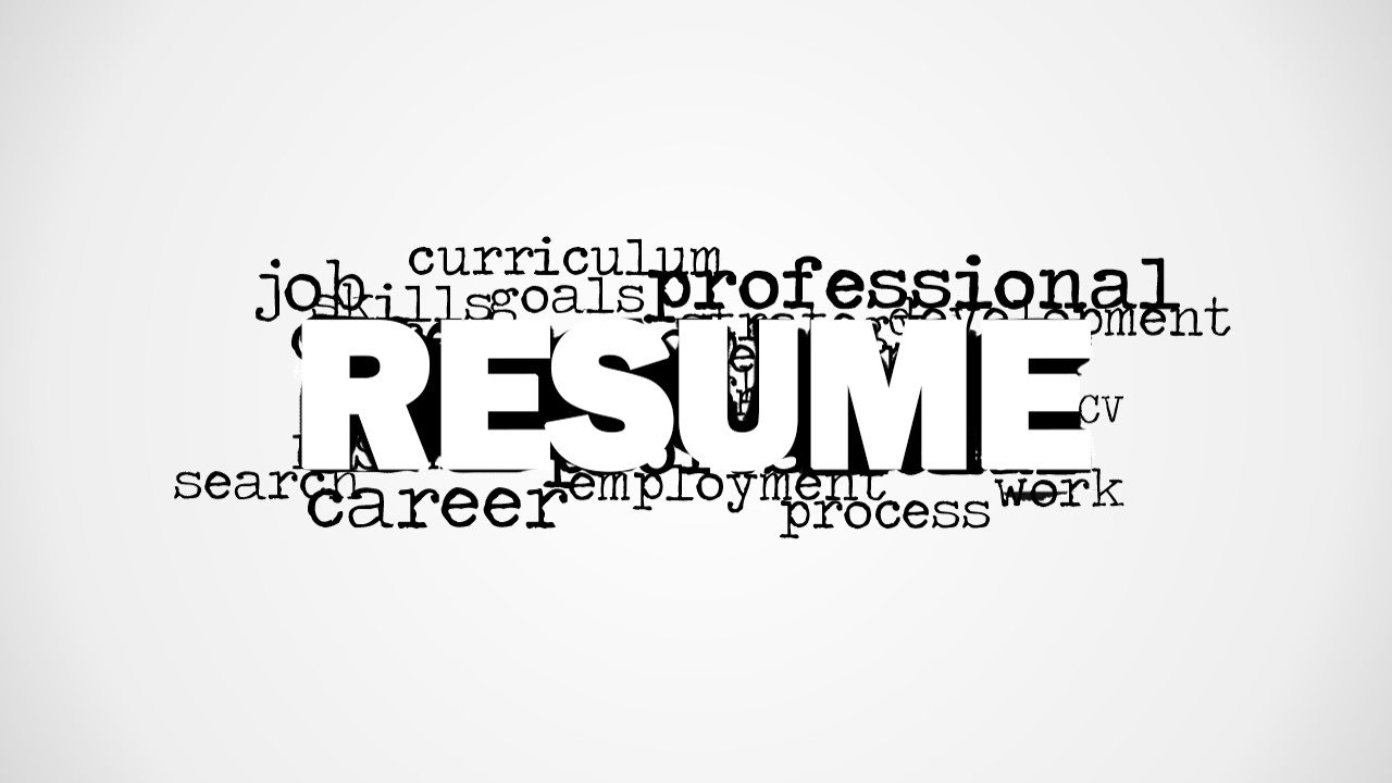 Where To Search For A Reliable Term Paper Assistance caljobs resume ...