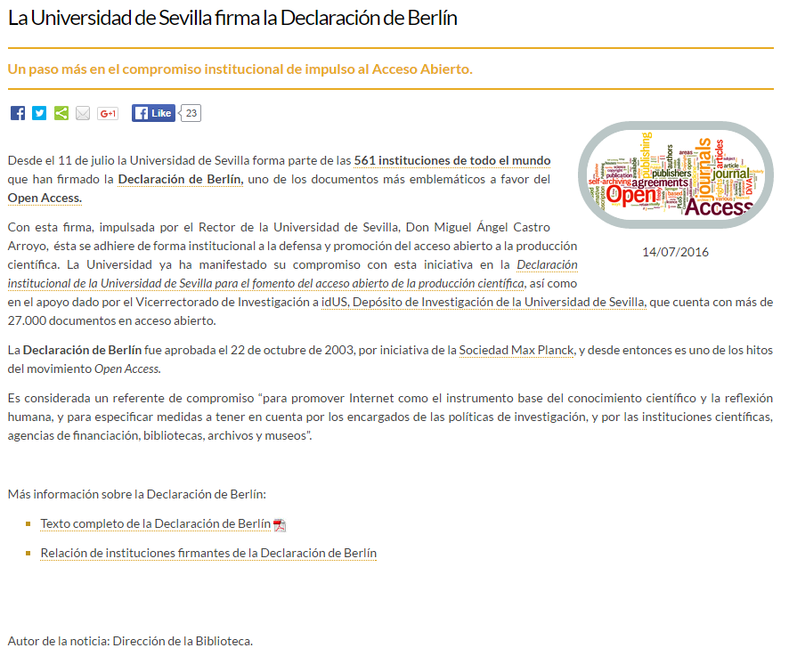 noticia berlin