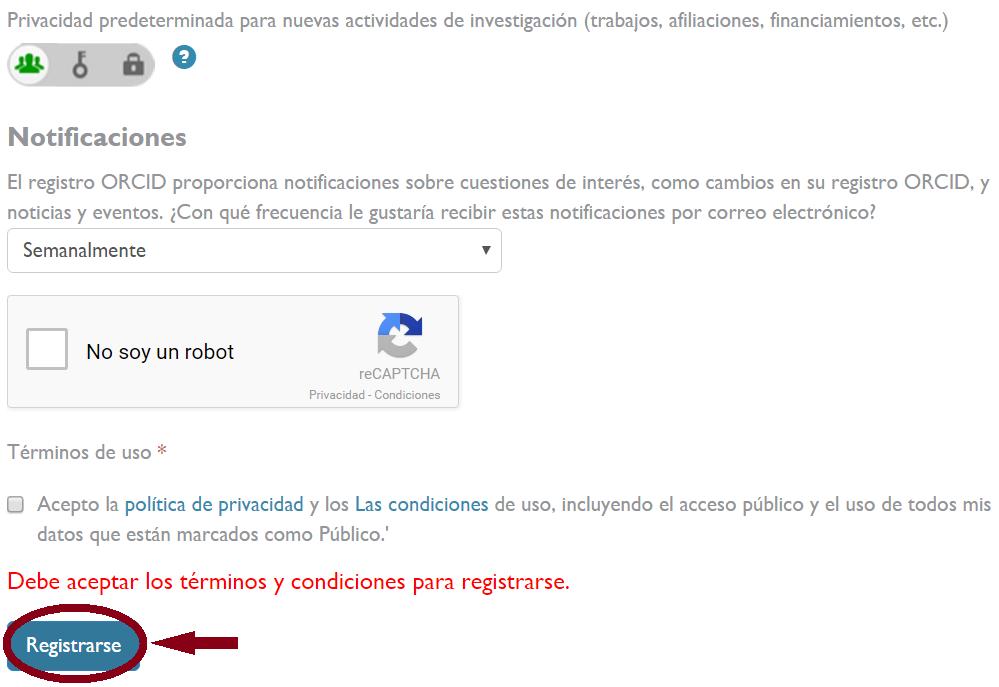 orcid_registro_2