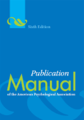 APA Manual. Retrieved from http://www.apa.org/pubs/books/images/4200066-475.gif