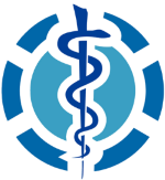 WikiProject Medicine logo.