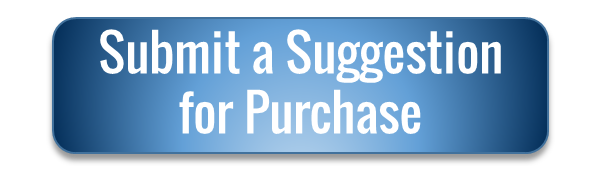Submit a suggestion for purchase
