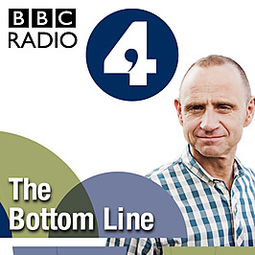 BBC Radio: The Bottom Line Podcast