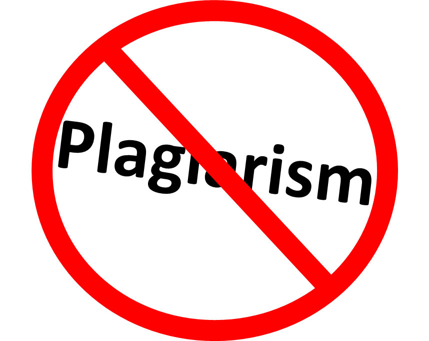 University papers no plagiarism