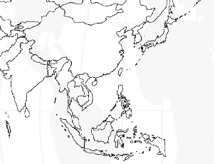 Delightful Southeast Asia Blank Political Map Blank Political Map Of Southeast Asia. Southeast  Asia Blank Political Map   Blank Political Map Of Southeast Asia .