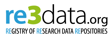 re3data.org logo