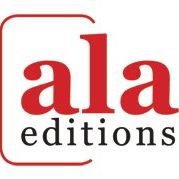 ala editions logo