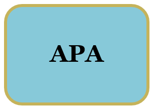 Click here to view APA tutorials