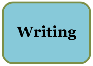 Click here to view writing tutorials