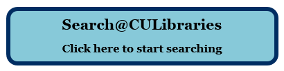 Click here to start searching with Search at CU Libraries