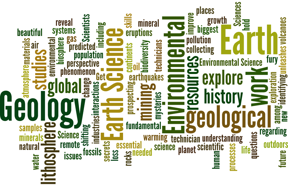 Anu Research School Of Earth Sciences Manual Guide