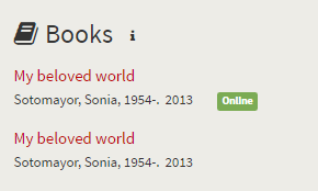 Home ebook collections available at the brown university library if youre using classic josiah electronic titles will display with electronic resource to the right of the title fandeluxe Epub