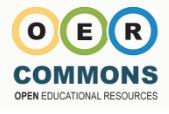 Search OER Commons for Communication Studies course materials