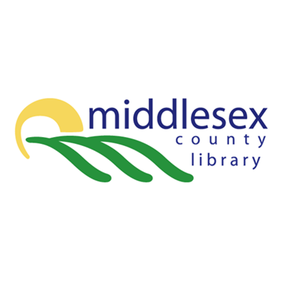 Middlesex County Library