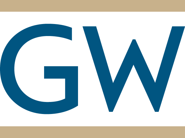 research & writing - faculty webpage - research guides at george, Gwu Presentation Template, Presentation templates