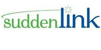 SuddenLink Log