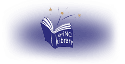 e-iNC Library