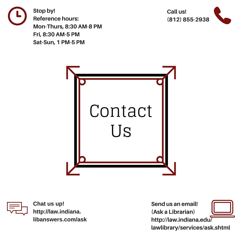 Custom essay services legal