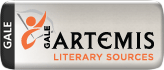 Artemis Literary Sources database