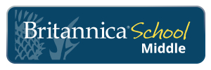 Britannica online encyclopedia
