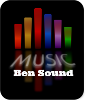 Ben Sound Royalty Free Music