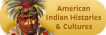American Indian Histories and Culture database