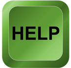 Lovely Bloomberg Help Is Available Via Email. Hit The Green U003c HELP U003e Key Twice And  A Window Will Open With An Option To Type In Your Question And Send It To A  ... Gallery