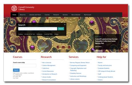 Dissertation writing grants humanities