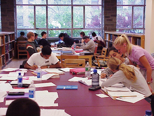cornell business school essays Top 3 successful cornell essays these college essays are from students who got accepted at cornell universityuse them to get inspiration for your own essays and knock the socks off those admissions officers.
