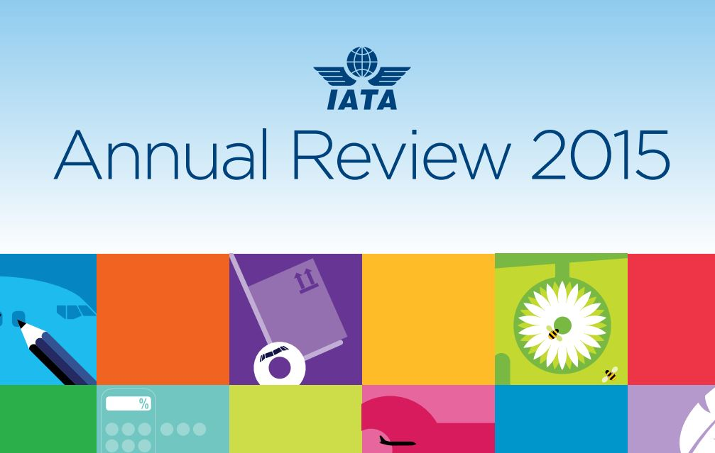 Literature review in airline industry