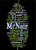 Mcnair wordle