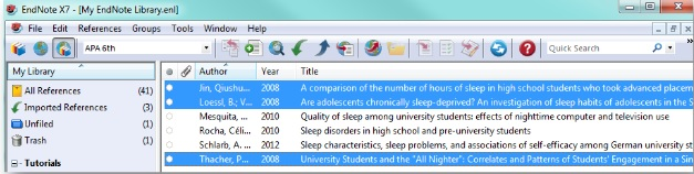 should i order a custom coursework Ph.D. at an affordable price Premium
