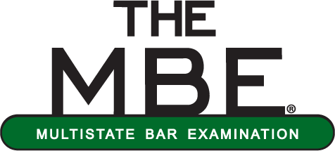 multistate resources bar exam information study aids multistate materials