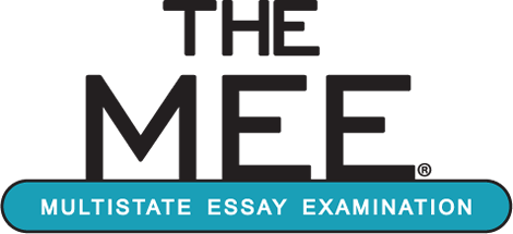 multistate essay examination mee bar exam information study  multistate essay exam