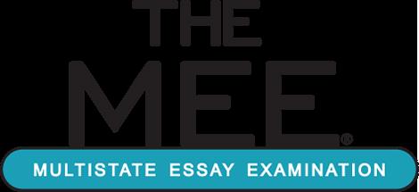 multistate essay examination mee bar exam information study multistate essay exam