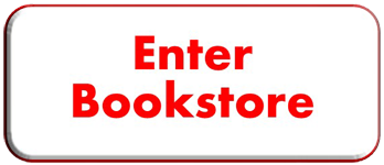 bookstore icon
